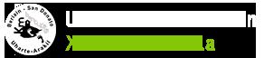XI Km Bertikala Logo